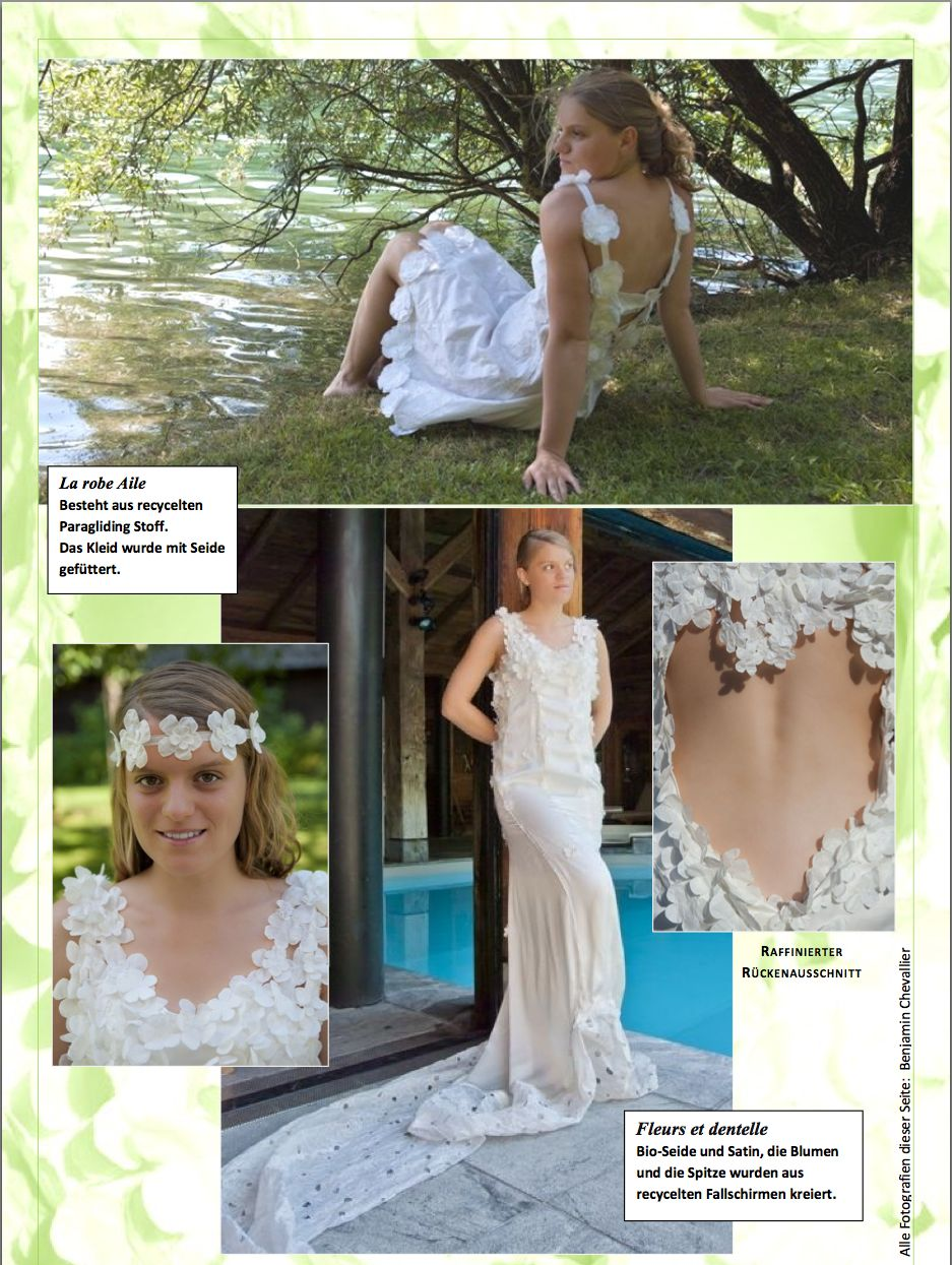 2012-10-web-allemagne-The_Green_Wedding_Magazine_page2
